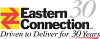 Eastern Connection Shipping Software
